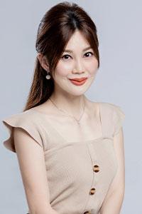 Dr Rachel Lim