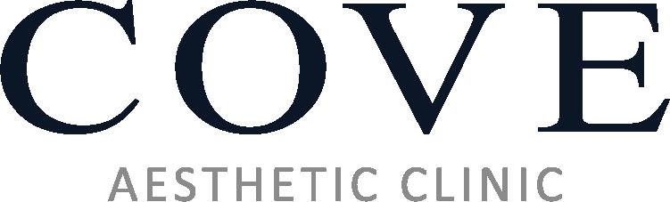 Cove Aesthetics